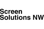 Screen Solutions Northwest logo