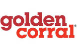 Golden Corral Buffet logo