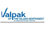Valpak Of The Inland Northwest logo