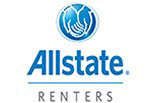 Allstate Insurance-Trish Nicholls logo