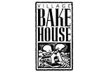VILLAGE BAKEHOUSE logo