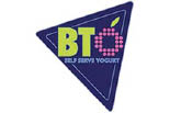 Bto Ice Cream logo