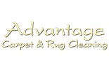 Advantage Carpet & Rug Cleaning logo