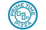 Prime Time Pizza of Cape Cod logo