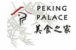 Peking Palace logo