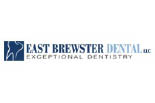 East Brewster Dental logo