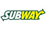 Hyannis Subway, LLC logo