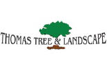 Thomas Tree & Landscaping, Inc. logo
