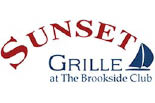 Sunset Grille logo
