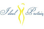 Ideal Health Weight Loss Centers logo