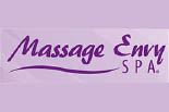 MASSAGE ENVY - HYANNIS logo