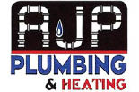 AL PERRY PLUMBING & HEATING logo
