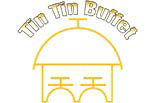 Tin Tin Buffet logo