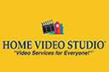 Chat Cat/home Video Studios logo