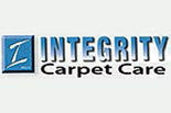 Integrity Carpet Clean logo