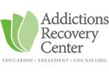 Addictions Recovery Center logo