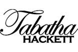 Right at Home Realty - Tabatha Hackett logo