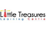 LITTLE TREASURE PRESCHOOL INC logo