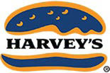 HARVEY'S - RICHMOND HILL logo