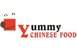 Yummy Chinese Food logo