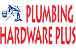 Plumbing Hardware Plus logo
