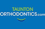 THORNHILL ORTHODONTICS/TAUNTON ORTHODONTICS logo