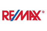 RE/MAX REALTRON REALTY INC. BROKERAGE logo