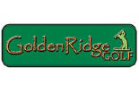 Golden Ridge Golf logo