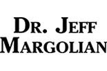 JEFF MARGOLIAN, DDS - SCARBOROUGH logo