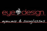 Eye Design Eyewear logo