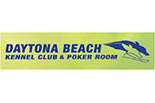 DAYTONA BEACH KENNEL CLUB logo