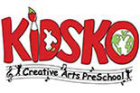 KIDSKO Creative Arts Preschool logo