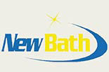 NEW BATH LLC logo
