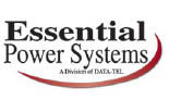 ESSENTIAL POWER SYSTEMS logo