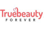 TRUEBEAUTY SKIN CARE & EYELASH EXTENSIONS