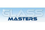 GLASS MASTERS WINSHIELD REPLACEMENT & RESIDENTIAL WINDOWS logo