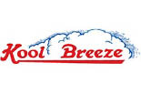 Kool Breeze Patio Covers logo
