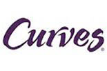 CURVES FOR WOMEN - STAUNTON logo