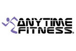 ANYTIME FITNESS - RUCKERSVILLE logo