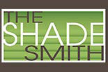 THE SHADE SMITH logo