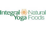 INTEGRAL YOGA NATURAL FOODS logo