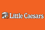 LITTLE CAESAR'S logo