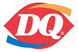 DAIRY QUEEN - Traverse City - US 31 Location logo