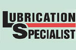 LUBRICATION SPECIALIST logo