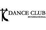 T. C. DANCE CLUB logo