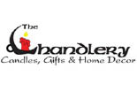 THE CHANDLERY logo