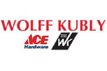 WOLFF KUBLY/FOUR M, INC. logo
