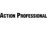 ACTION PROFESSIONAL WINDOW CLEANING, INC. logo