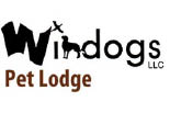 WINDOGS LLC. logo