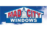 MAD CITY ROOFING, INC. logo